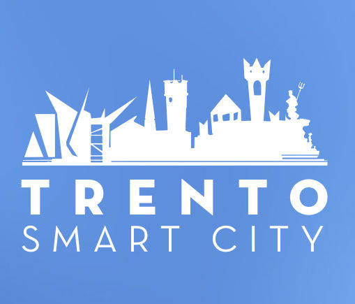 Trento Smart City: Protagonisti Digitali